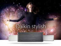 daikin_stylish_home.jpg